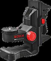 Универсальный держатель Bosch BM 1, фото 1