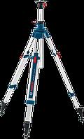 Штатив Bosch BT 300 HD