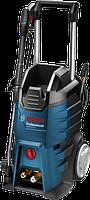 Минимойка Bosch GHP 5-75
