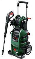 Минимойка Bosch Advanced Aquatak 160