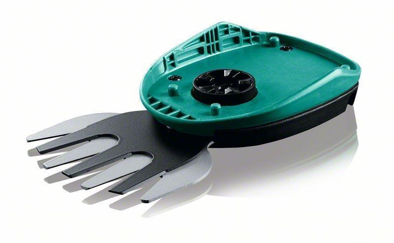 Нож для Bosch Isio