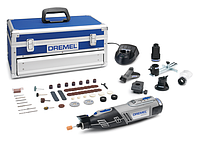 Многофункциональный аккумуляторный инструмент Dremel 8220-5/65, фото 1