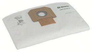 Мешки из нетканого материала Bosch 35 л. (GAS 35 L AFC; GAS 35 L SFC+; GAS 35 M AFC ) 5 шт.