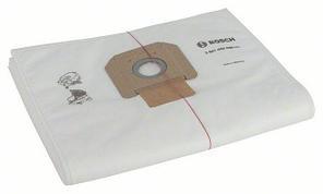 Мешки из нетканого материала Bosch 55 л. (GAS 55 M AFC) 5 шт.