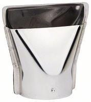 Стеклозащитная насадка Bosch 50 мм