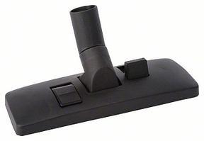 Насадка для пола Bosch 275 мм