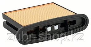 Складчатый фильтр из целлюлозы Bosch (GAS 25 L SFC, GAS 50 M)