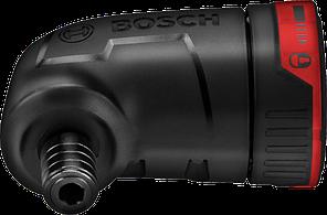 Угловая насадка Bosch FlexiClick GFA 18-W