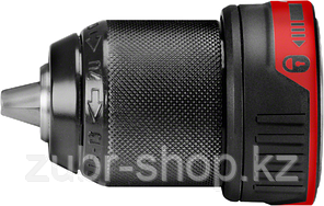 Патрон Bosch FlexiClick GFA 18-M