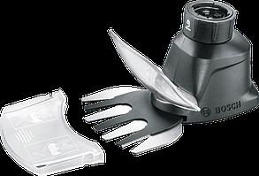 Насадка-ножницы для травы на Bosch IXO