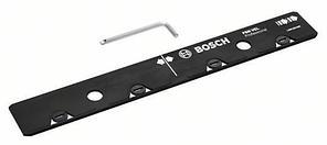 Соединительный элемент для направляющих шин Bosch FSN VEL