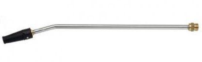 Грязевая фреза для Bosch GHP 8-15 XD