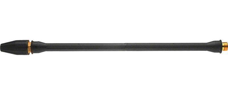 Роторная трубка для Bosch GHP 8-15 XD