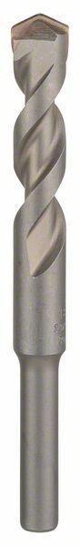 Сверло по камню Bosch CYL-3,  18 x 160 мм