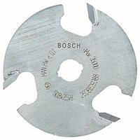 Дисковая фреза Bosch Expert for Wood 7,94x50,8x2,5 мм, фото 1