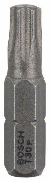 Бита Bosch Extra-Hart T 30 x 25 мм, 25 шт
