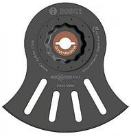 Сегментированное пильное полотно Bosch Starlock Max Carbide-RIFF MACZ 145 MT4