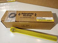 Комплект -болт крышки цилиндров с головкой и шайба 1310420 для Caterpillar 3516-3512