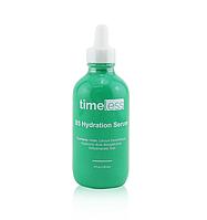 Timeless Skin Care Сыворотка с Витамином В5 + Гиалуроновой Кислотой 30ml