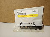 Шайба 9M1974 для Caterpillar 3516-3512