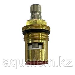 Кран-букса для крана FO122A
