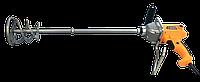 Строительный миксер СМ-1200Э Вихрь