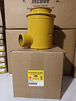 Сапун 4W3027 для Caterpillar 3516-3512