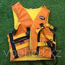 Спасательный жилет Course 80кг