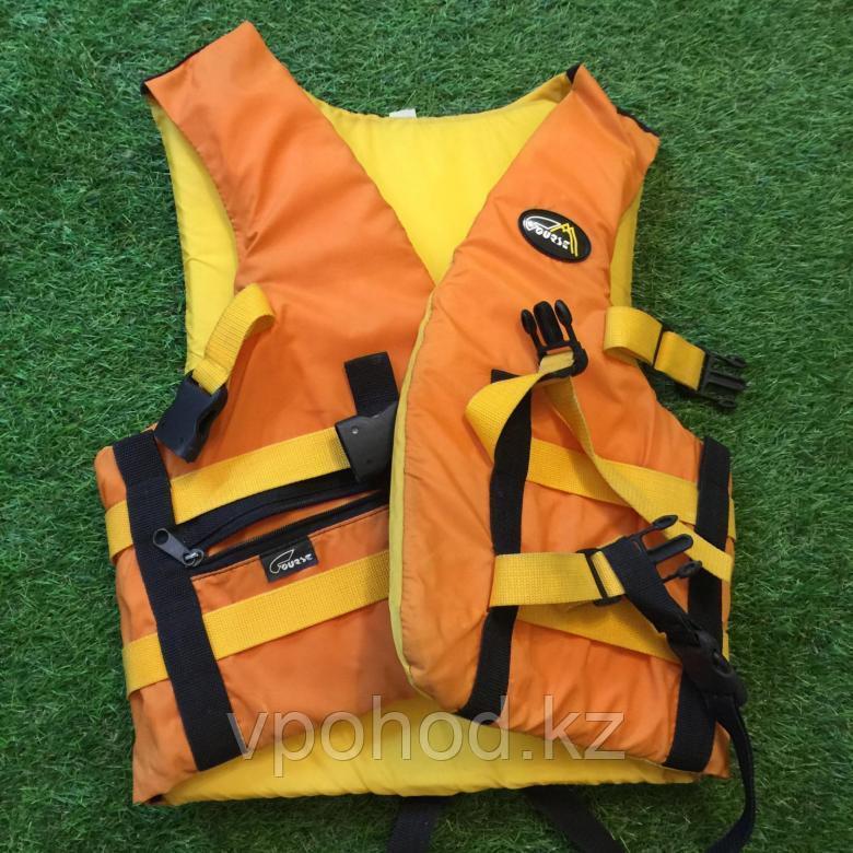 Спасательный жилет Course 100кг