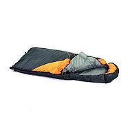 Спальный мешок-одеяло правый, фото 6
