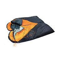 Спальный мешок-одеяло правый, фото 8