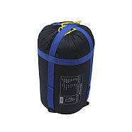 Спальный мешок-кокон (серия Optimal), фото 2