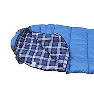 Спальный мешок-кокон (серия Optimal), фото 6