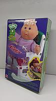 Кукла в кресле 69233