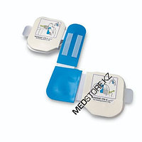 Демонстрационные и тренировочные электроды CPR-D Demo padz