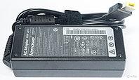 Зарядное устройство для ноутбука Lenovo 20V 4.5 A