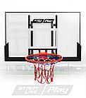 Баскетбольный щит StartLine Play 110, фото 2