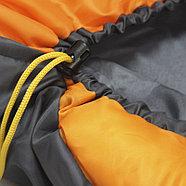 Спальный мешок-кокон, фото 4