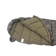 Спальный мешок-кокон, фото 3
