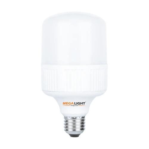 """Лампа LED  T160""""Standart""""  60w 230v 6500K E40  MEGALIGHT (8/18) NEW"""