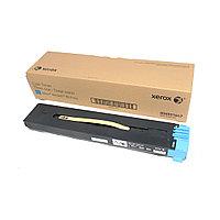 Тонер-картридж голубой Xerox Versant 80/180 Press