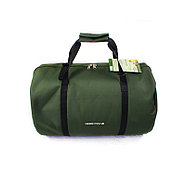 Двухслойный спальный мешок - одеяло PREMIUM класса, фото 2