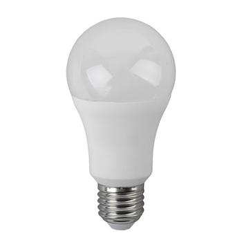 """LED A60 """"ECO"""" 11w 230v 4000K E27 IEK (1) NEW"""