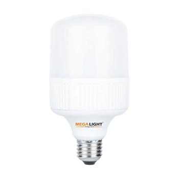 "Лампы LED  T100 ""Standart""  30w (MegaLight)"