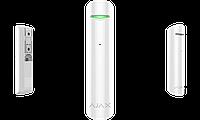 Беспроводной датчик GlassProtect White, фото 1