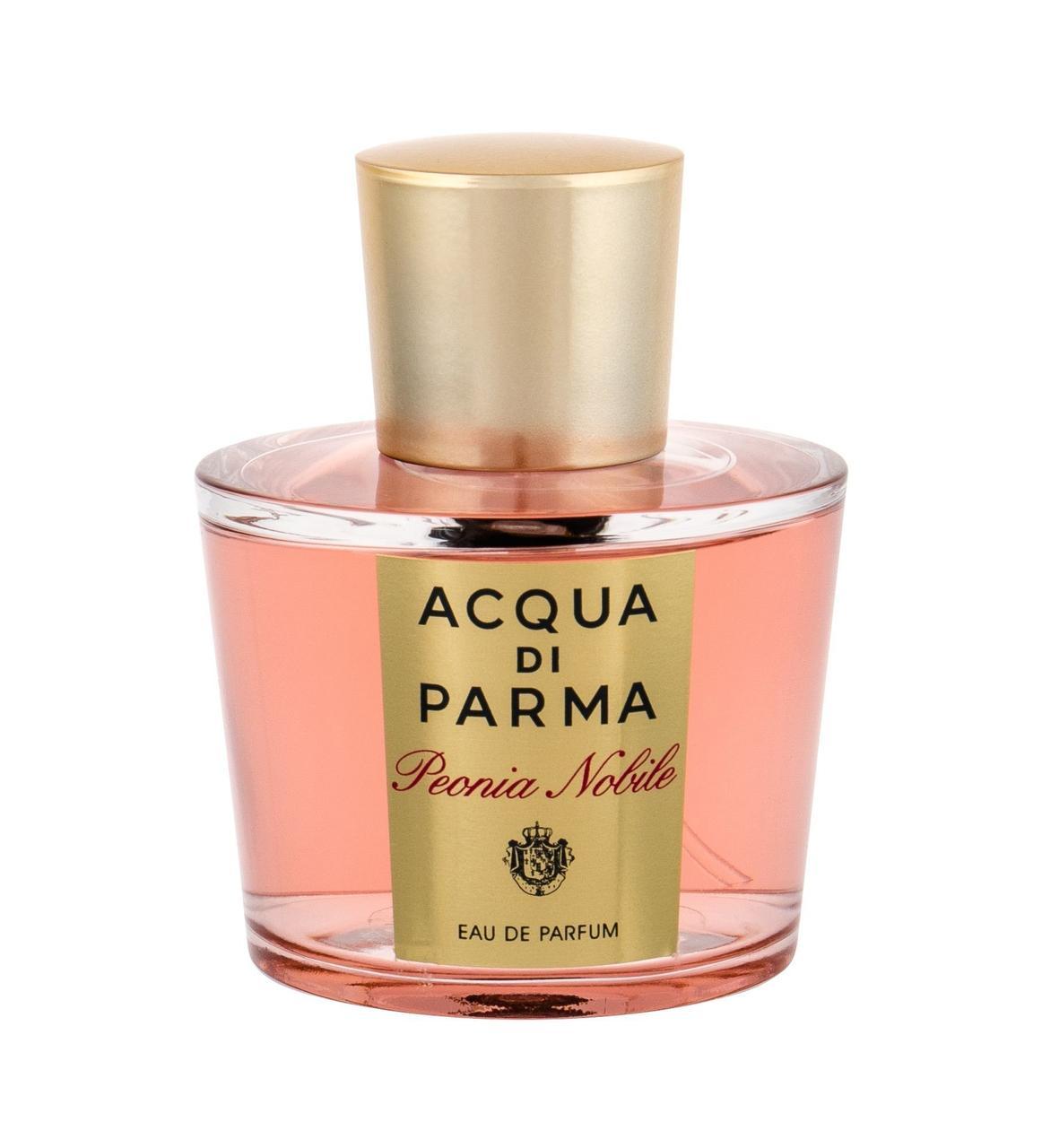 Acqua Di Parma Peonia Nobile 6ml