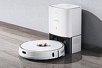 Робот-пылесос XIAOMI VIOMI S9 Vacuum Cleaner, фото 1