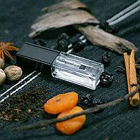 E161 по мотивам Tobacco Vanille,  Tom Ford, 15ml