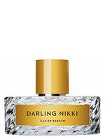Vilhelm Parfumerie Darling Nikki 6ml