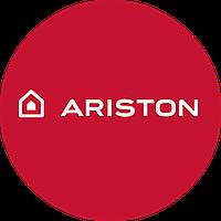 Бойлеры Ariston (Италия)